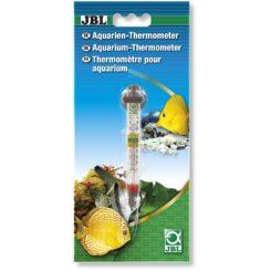 JBL Termometr Popularny