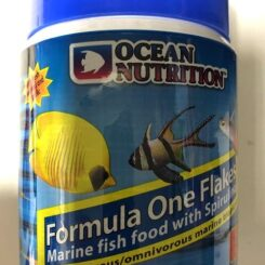 Ocean Nutrition Formula Onef flakes 71g