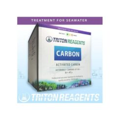 Triton Carbon 5000 ml