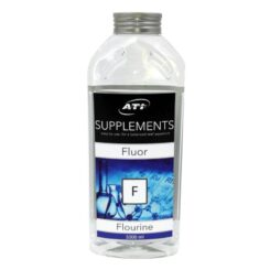 ATI Supplements Fluor 1000 ml