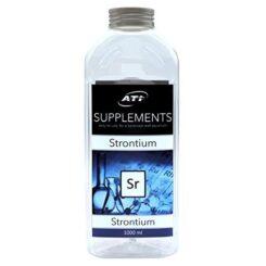 ATI Supplements Strontium 1000 ml