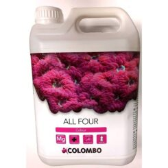 Colombo All Four 2500 ml