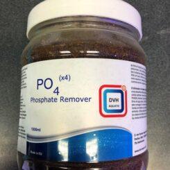 DVH PO4x4 Phosphate Remover 1000 ml
