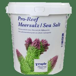 Tropic Marin sól Pro-Reef 25 kg wiadro